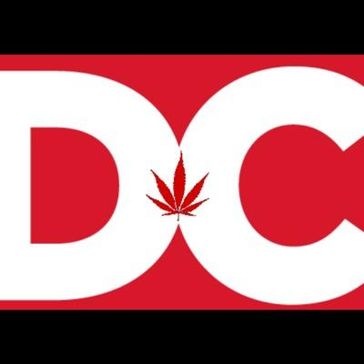 District of Columbia Medical Marijuana Blog | Where the